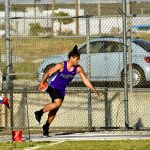 PHS Throwers – Open this Page