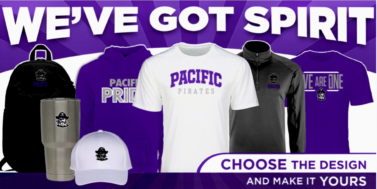 Need Some New PHS Gear? Take a Look!
