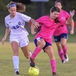 MSP names 2018 Girls All-Robertson County Soccer Team