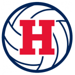 Volleyball: MS and HS schedules are posted