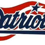 Lady Pats Soccer Banquet set for November 17