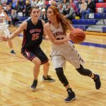 Vote for Kelsey Russell- TN HS Athlete of the Week