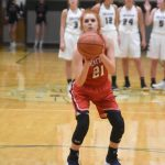 The Connection: 2018-19 All Robertson County Girls Basketball Team