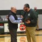 The Connection: White House Heritage basketball coach Mike Petrone retires
