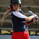 MS Softball updates now available