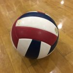 MS Volleyball Open Gym and Tryout Information