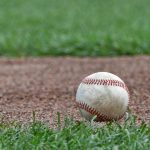 MS Baseball takes a late lead to defeat Greenbrier
