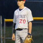 HS Baseball: Patriots win big over Cheatham Co.