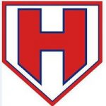 HS Baseball: Knights Academy prove too much for the Patriots