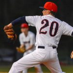 HS Baseball: Dramatic walk-off single seals the win for the Patriots