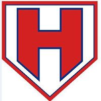HS Baseball Tryouts moved to June 6th
