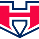 Stewart Williams Furniture Company's Robertson County Player of the Week is WH Heritage's Jordan Flynn, Class of 2021