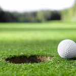 Golf: Fall schedules posted