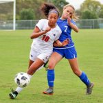 MSP:Previewing the five Robertson County-area girls soccer teams