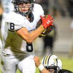 HS Football: Vote for Parker Deaton, Robertson County Player of the Week 5