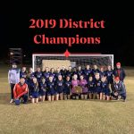 MSP: WH Heritage soccer earns first district tournament title