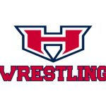HS Wrestling: Inaugural Season of Patriot Wrestling kicks off this winter.
