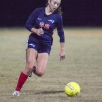 HS Girls Soccer: Heritage earns awards for All Robertson County Soccer Team