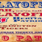 HS Football: Pre Purchase Playoff Tickets online