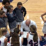 MS Girls Basketball: Lady Pats defeat Springfield in an overtime thriller