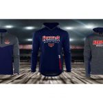 Basketball: Spirit Wear on sale until November 24