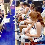 HS Basketball: MSP-WH Heritage basketball gets first win over Springfield since 2013-14