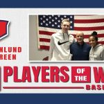 HS Basketball: Farm Bureau Players of the Week