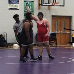 Wrestling: MSP-WH Heritage wrestling goes winless in busy week