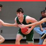 HS Basketball: MSP-WH Heritage sweeps Greenbrier series with balanced scoring