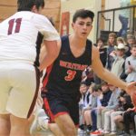 HS Basketball: MSP-WH Heritage basketball splits with Cheatham County