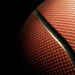 HS Basketball: District 9-AA Tournament Schedule