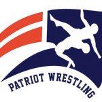 HS Wrestling: Wrestling Gear Shop 2020 is now open!