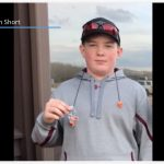 Young Guns Trap Team: Short earns 50 shot pin