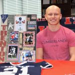 MSP-Trenton Tuttle heading to University of the Cumberlands