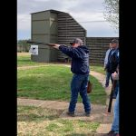 Young Guns: Short Takes 2nd in Central Regional Spring Shoot-Out