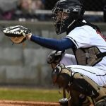 HS Baseball: MSP-Kyle Keathley commits to Lindsey Wilson baseball