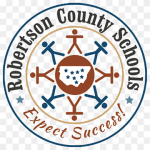 From Robertson County Schools: FAQs for School Closure