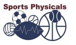 TSSAA Physical forms added to PFLSports.net