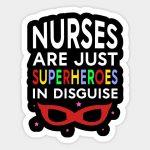 Happy School Nurses Day!