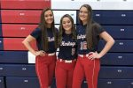 The Connection: Honoring Robertson County-area 2020 softball seniors