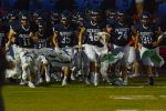 HS Football: Heritage vs MTCS 8/21/20