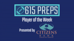 HS Football: Vote for Jackson Mapes for Citizens Bank POTW