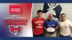 HS Football: Farm Bureau Players of the Week 6