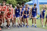 HS Cross Country: White House and WH Heritage split crosstown duel