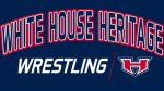 HS Wrestling: Order your Wrestling Patriot Gear Now!
