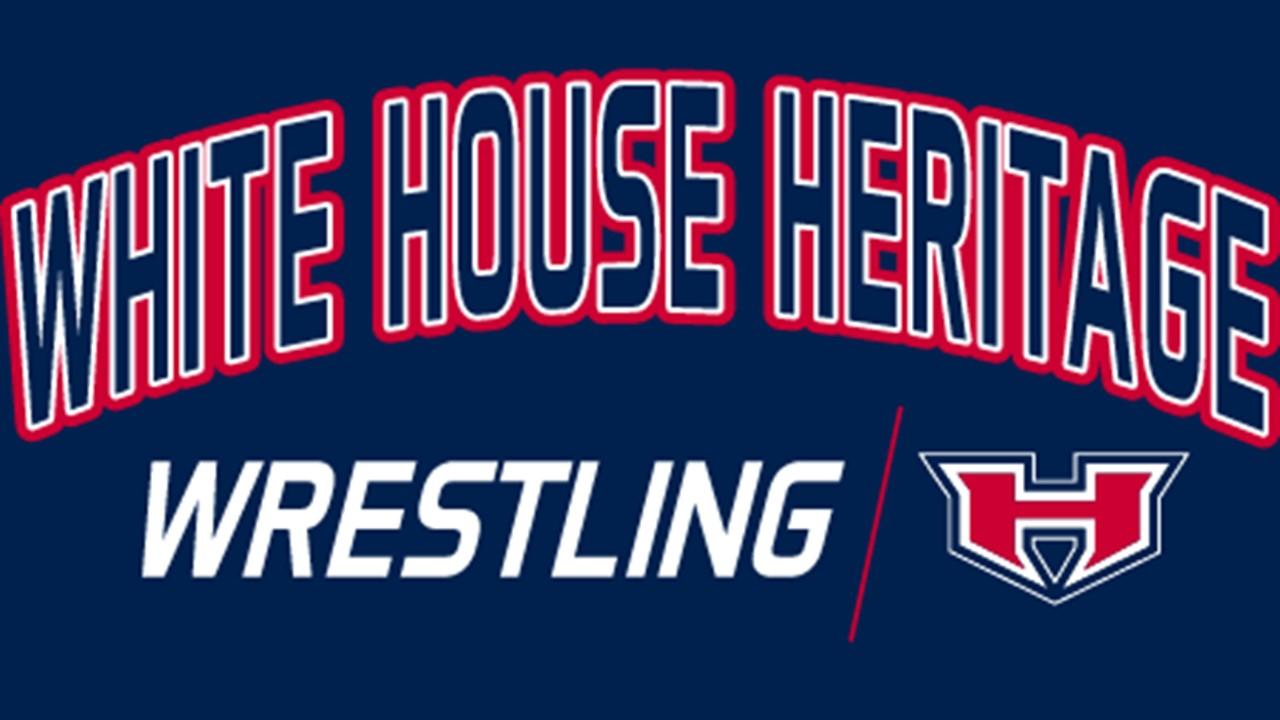 HS Wrestling: Order your Wrestling Patriot Gear Now!