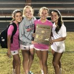 HS Girls Soccer: Lady Pats advanced to sub-state for a second year in a row