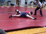 Wrestling: East Robertson/White House Tri-Meet 1/21/21