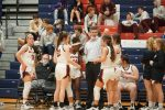HS Girls Basketball: MSP-Lady Patriots use quick start to blow out Lady Indians