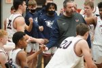 HS Boys Basketball: MSP-WH Heritage completes season sweep over East Robertson